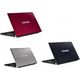 Ноутбук  Toshiba Satellite R850-12X